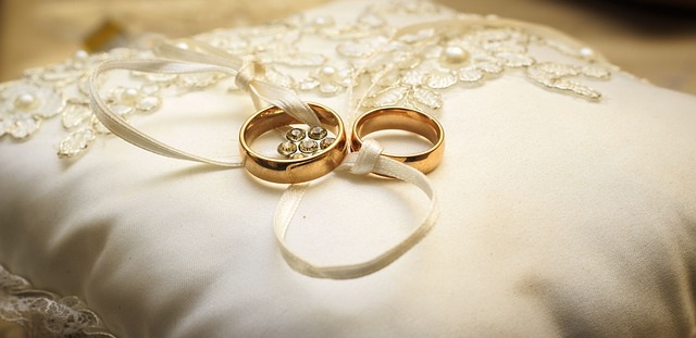 Jewelry Coverage: Your Homeowners Insurance May Not Provide Enough Protection